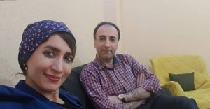 Dr-Najmeh-Zandipour