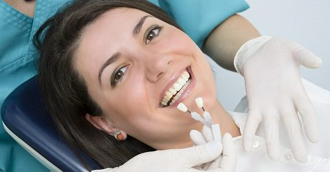 The best implant manufacturers in the world