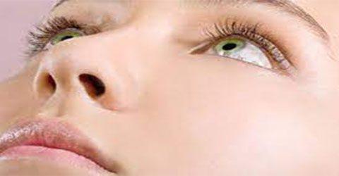 دکتر نجمه زندی پور | کاشت دندان | ایمپلنت دندان
