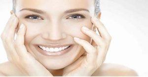 مراقبت های پوستی بعد از عمل بینی