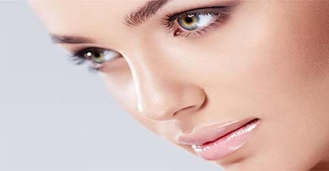 مراقبت های اصلی بعد از عمل بینی